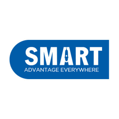 SmartLogo.jpg