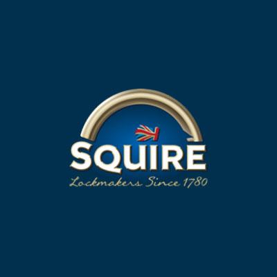SquireLogo.jpg