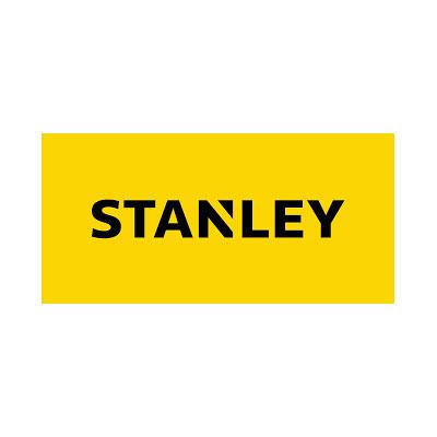 StanleyLogo.jpg