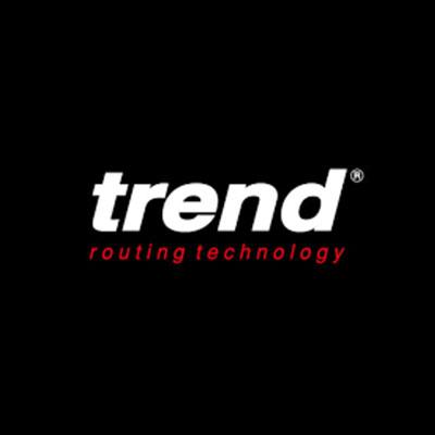 TrendLogo.jpg