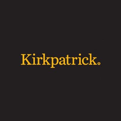 KirkpatrickLogo.jpg