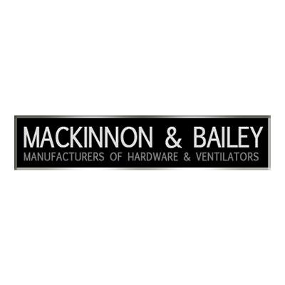 MackinnonBaileyLogo.jpg