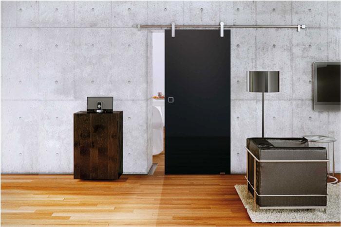 carlisle brass sliding door system-2