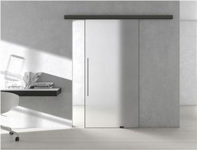 carlisle brass sliding door system-1