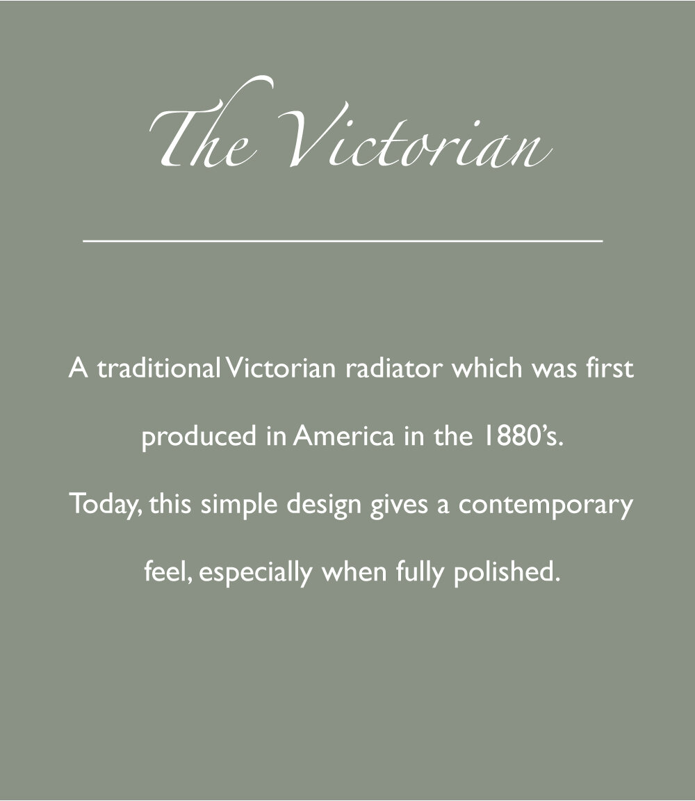 Text-Boxes-1-Victorian.jpg