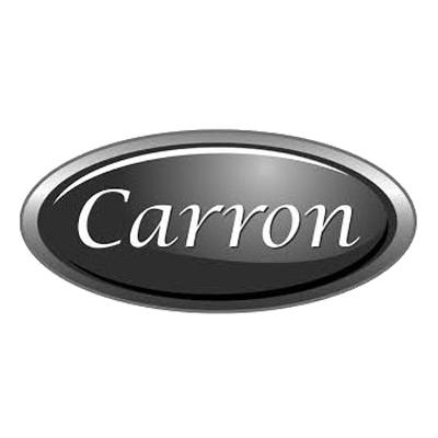 CarronLogo-400.png