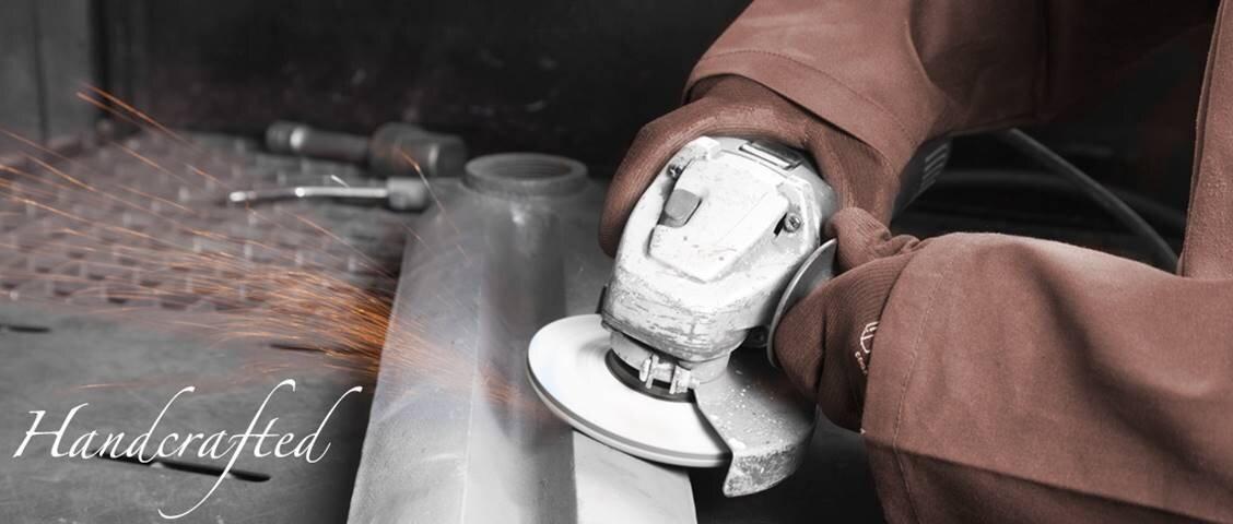 cast-iron-radiator-manufacturing.jpg