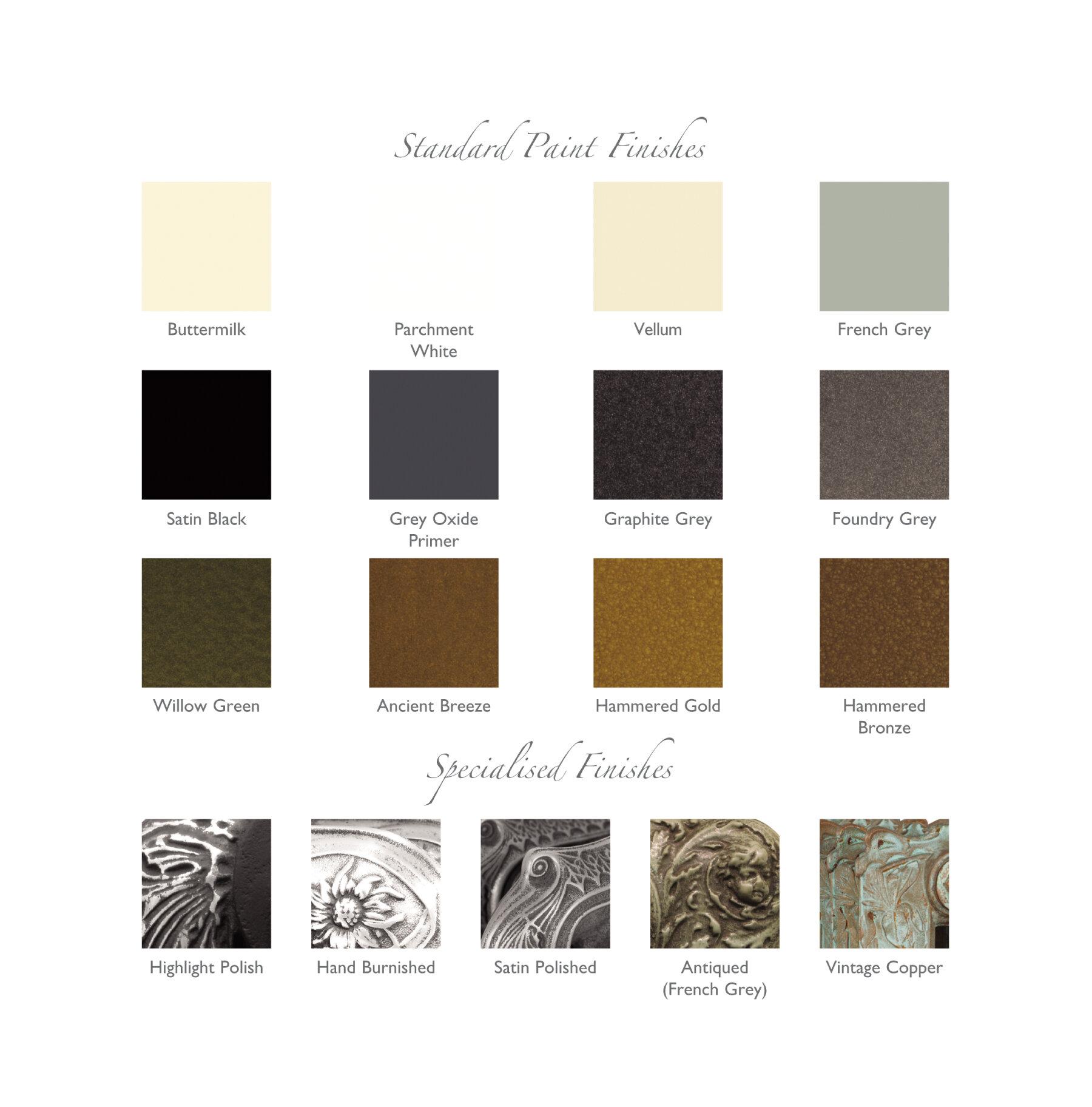 Colours-White-frame-2-web.jpg