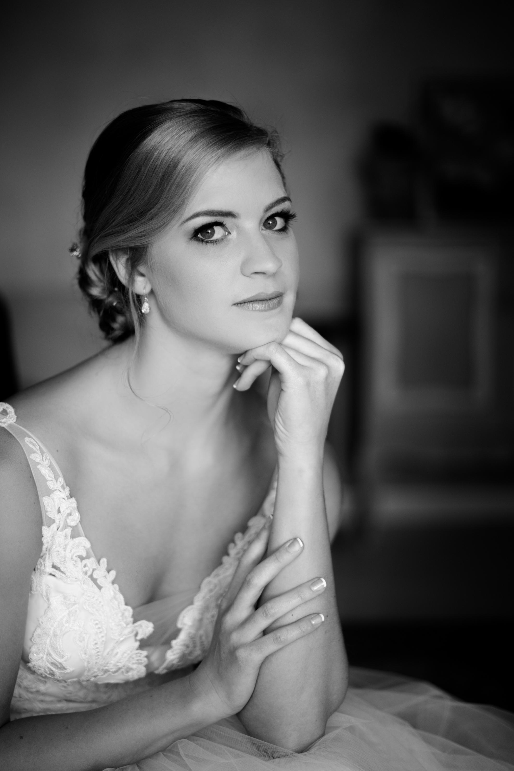 Stephanie de Jager 3014.jpg
