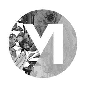 tri_fellow_logo_movepretty.jpg