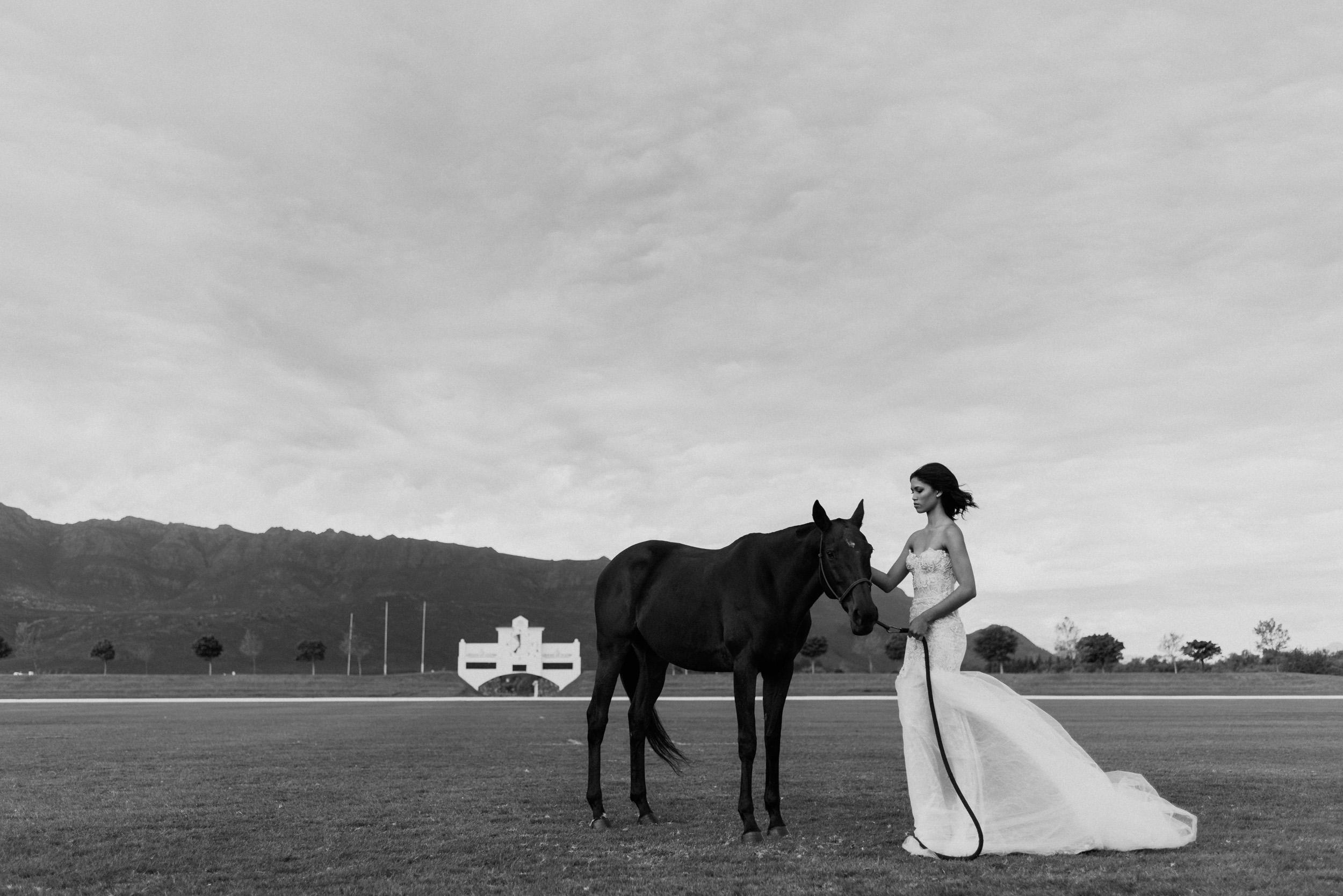 WEDDING - PHOTOGRAPHY