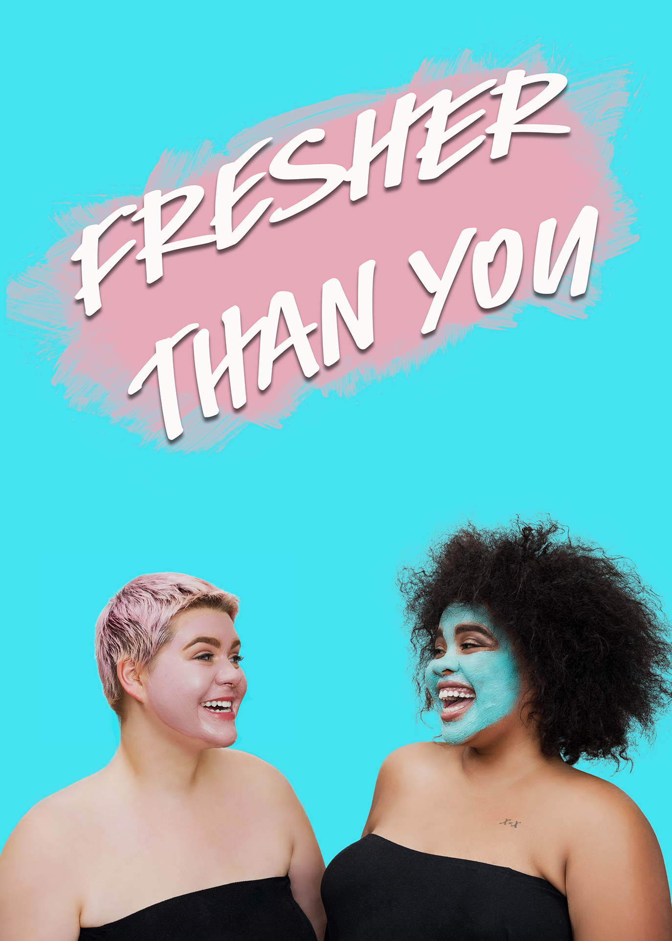 LUSH compressed.png