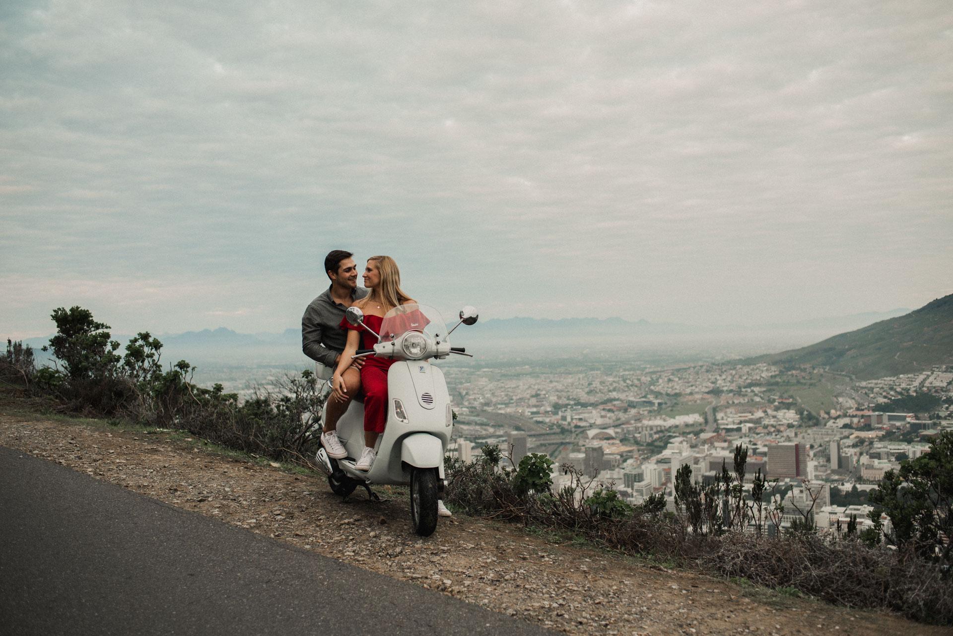 COUPLE - PHOTOGRAPHY