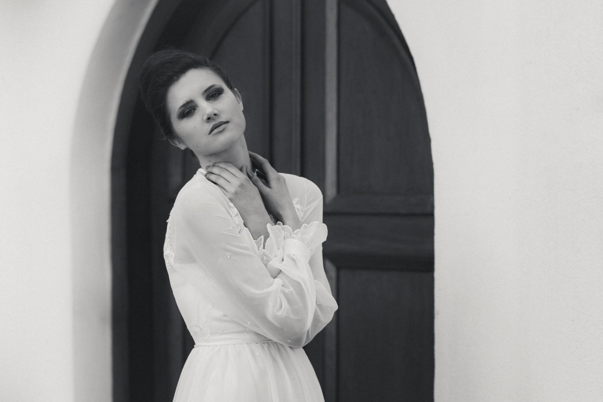 Stephanie de Jager Portraits Listelle -14.jpg