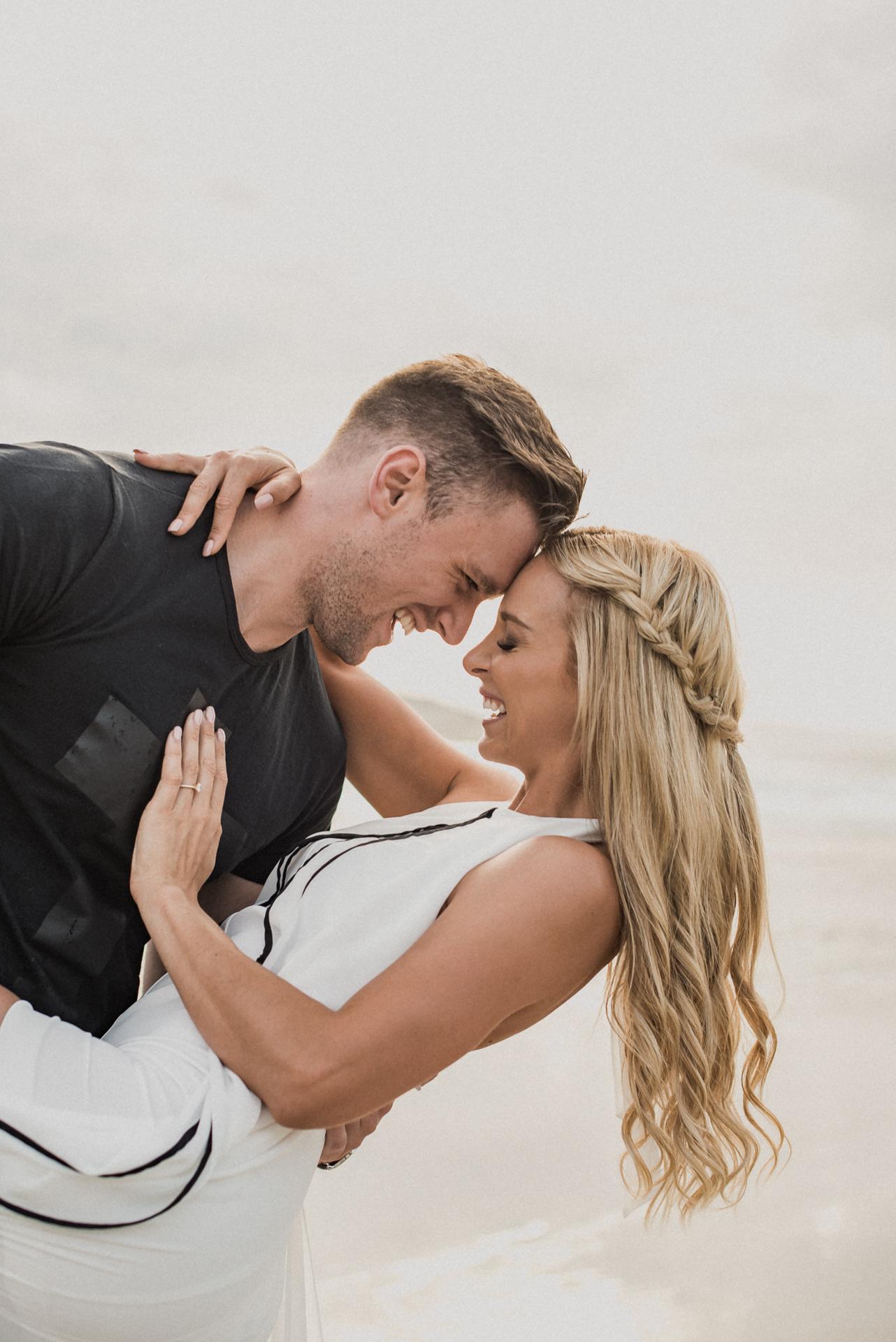 Jade & Matt Engaged LR-27.jpg