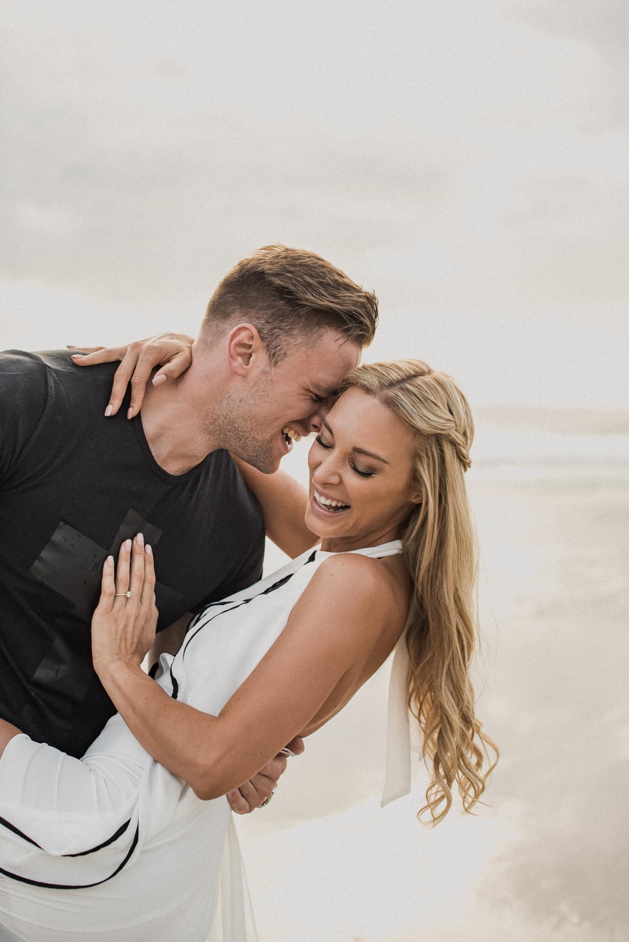 Jade & Matt Engaged LR-29.jpg