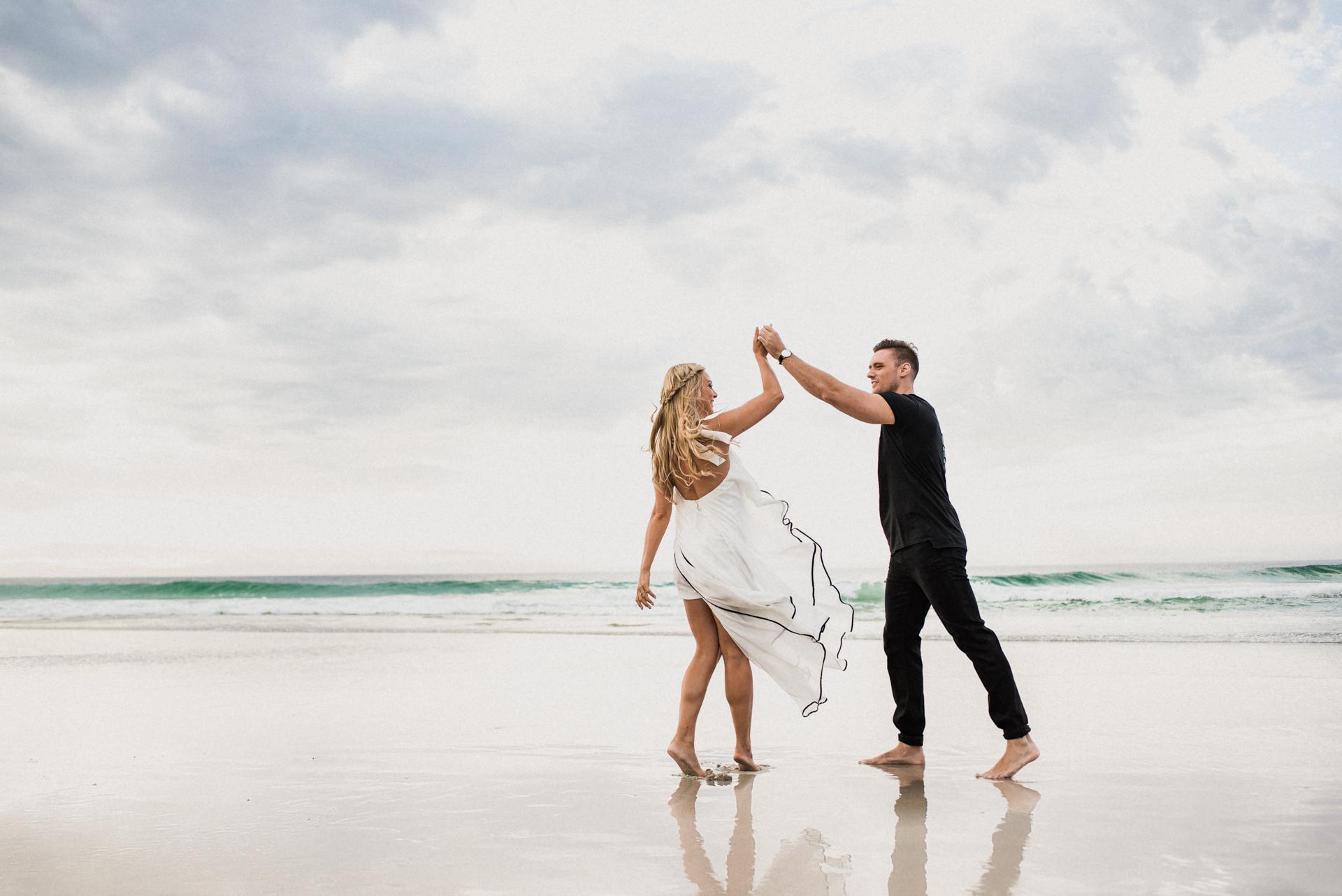 Jade & Matt Engaged LR-49.jpg