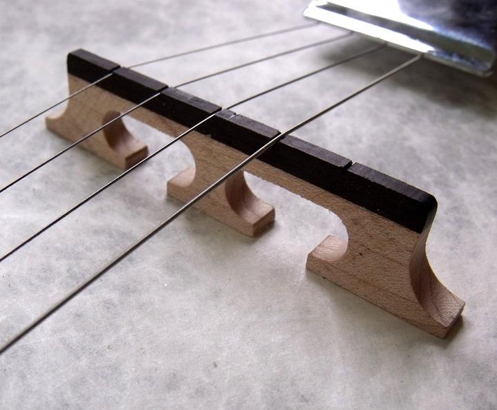 banjo-21171_960_720.jpg