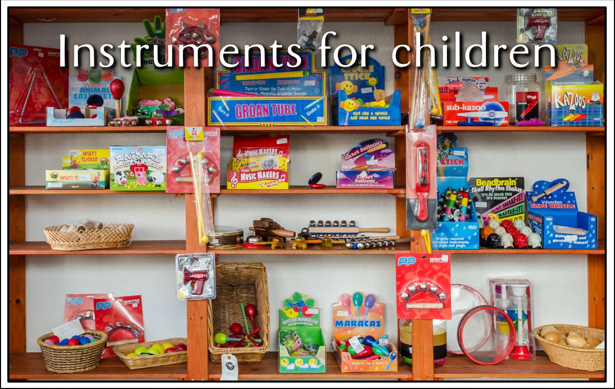 Childrens shop image.jpg