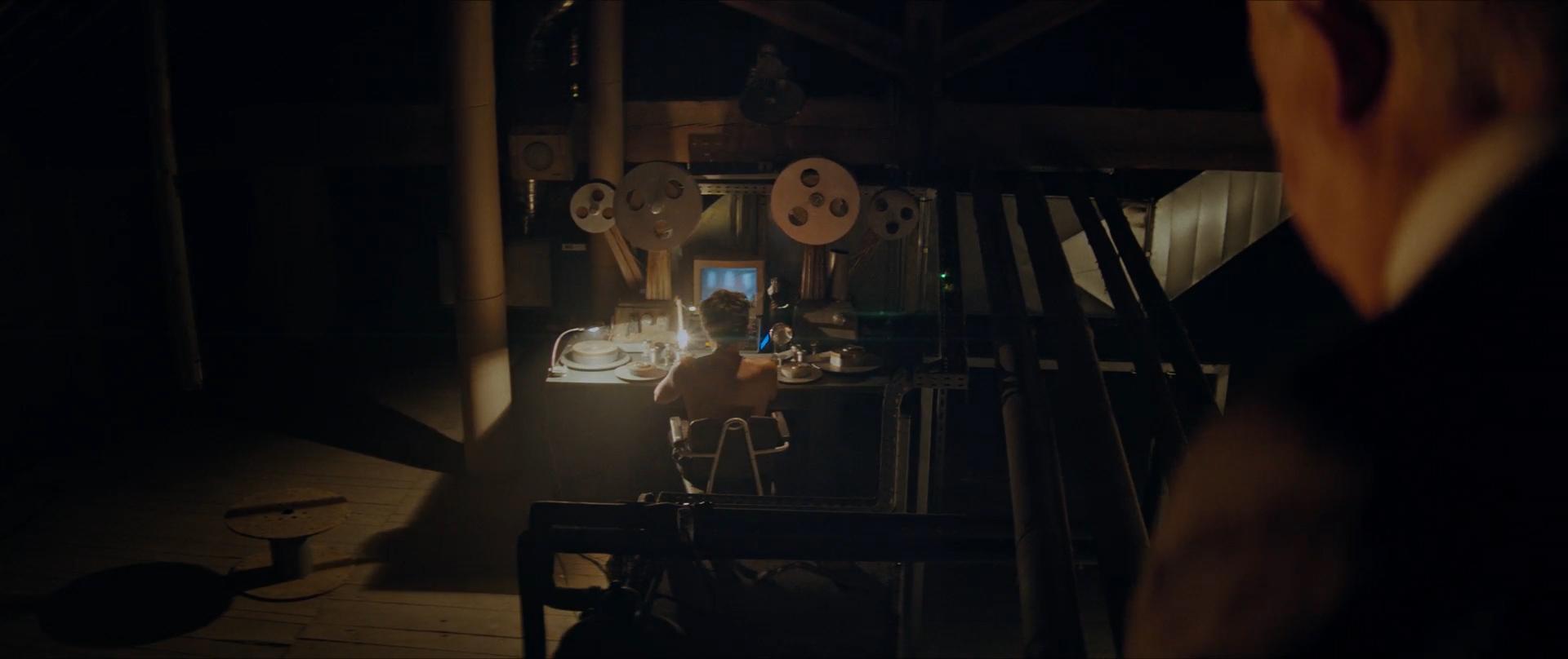 Preview Labirinto da Saudade - Para imprensa - 18_05_2018.mp4.00_10_51_15.Still028.jpg