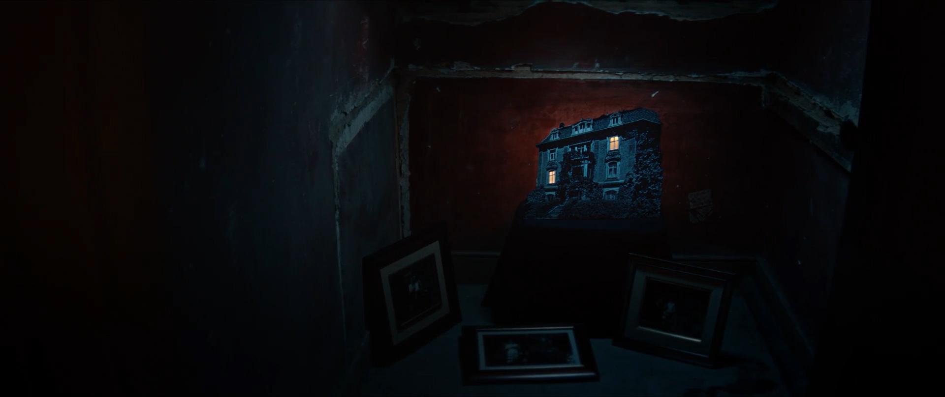 Preview Labirinto da Saudade - Para imprensa - 18_05_2018.mp4.00_09_59_00.Still003.jpg