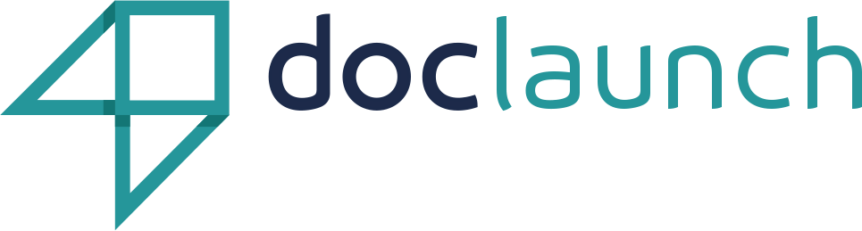 doclaunch-logo-footer.png