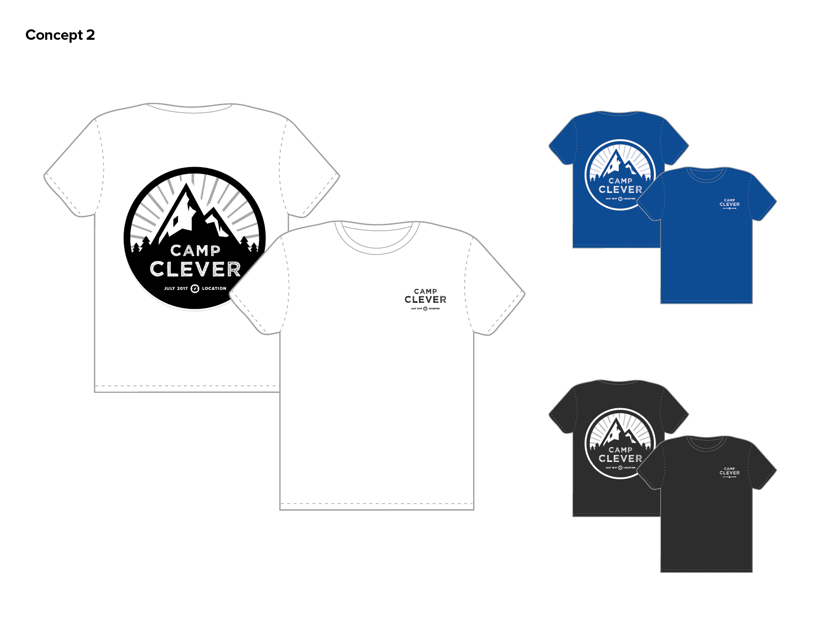clever-CampClever-tshirt--02.jpg