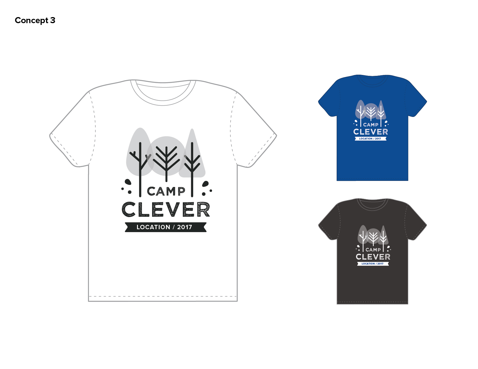 clever-CampClever-tshirt--03.jpg