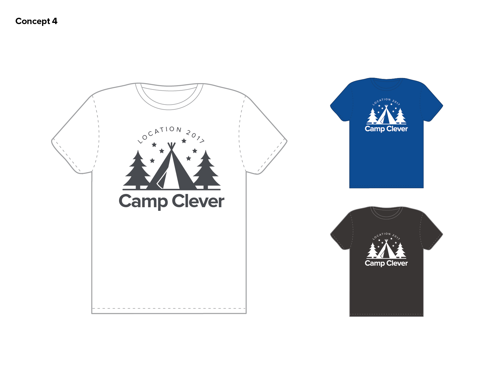 clever-CampClever-tshirt--04.jpg