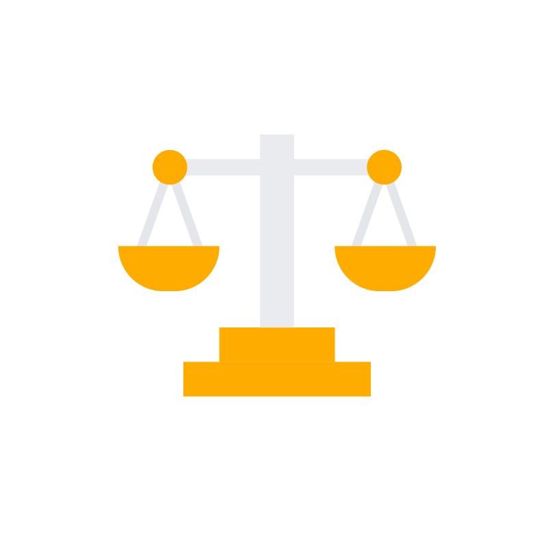 V2-06-legal-landscape.png