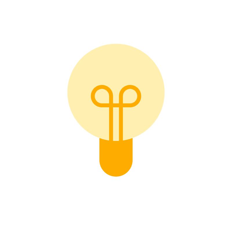 V2-16-innovative-solutions.png