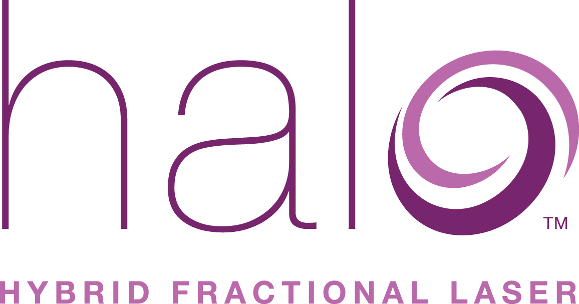 Halo hybrid fractional laser for skin resurfacing in Lexington MA