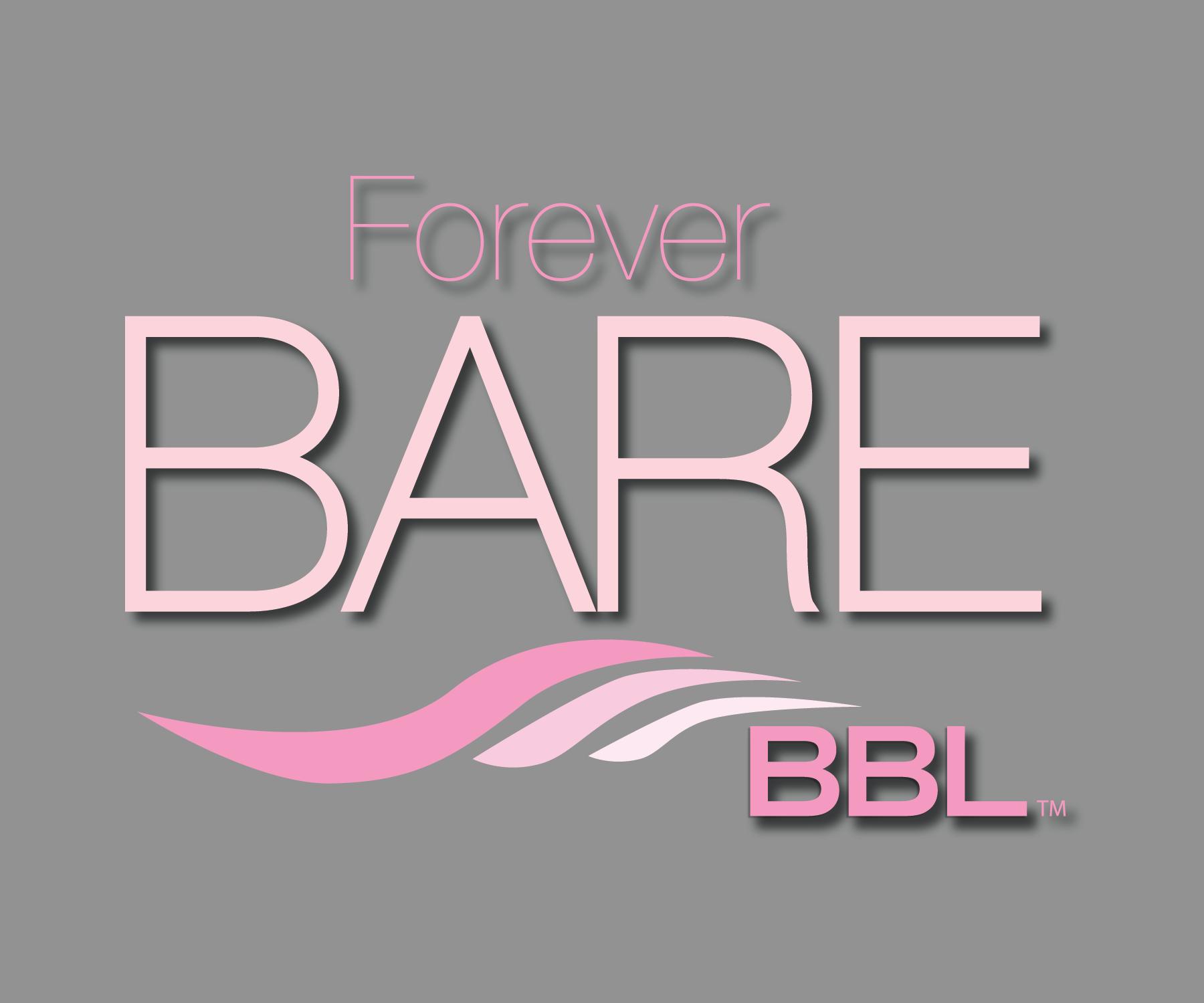 Forever BARE Logo.png
