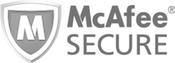 mcafee-greyscale-transparent.png