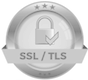 TLS1-greyscale-transparent.png