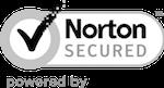 NortonSecuredgreyscaleTransparent.png