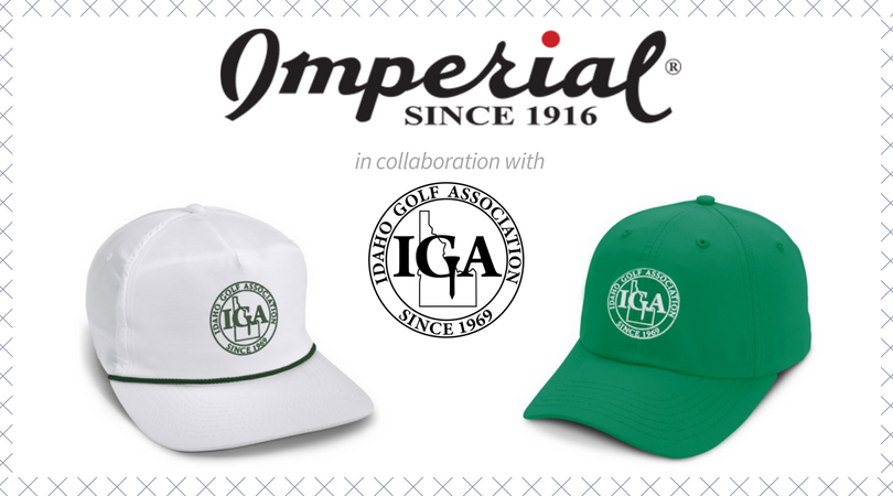 imperial x iga.png