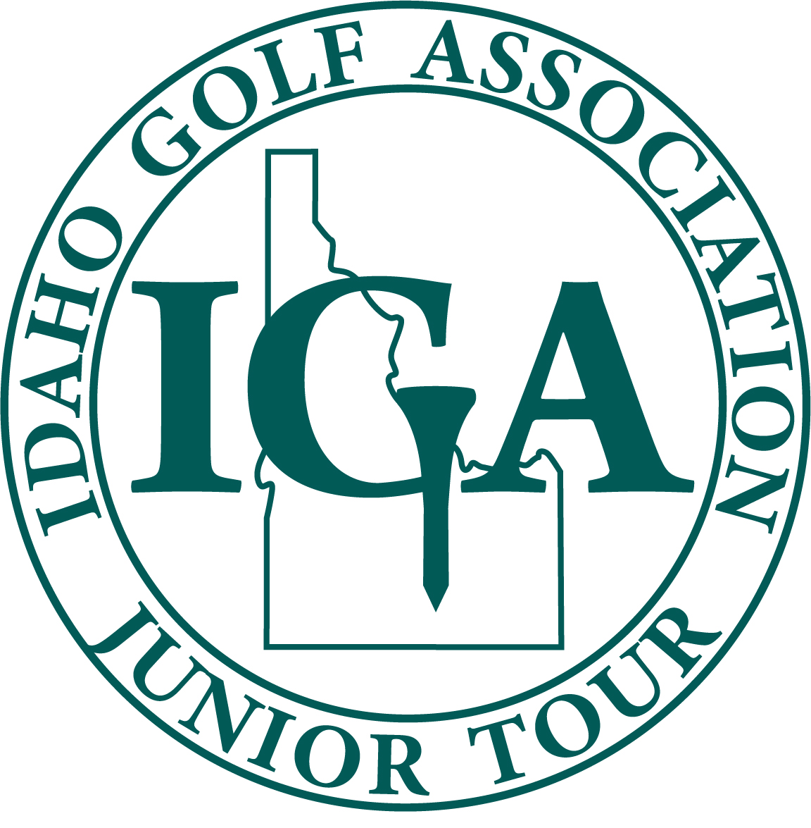 IGA NEW JUNIOR TOUR LOGO 2018 CIRCLE RBG JPG.jpg