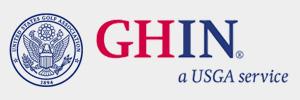 ghin-logo-1.jpg
