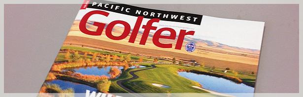pnw-golfer-magazine-home.jpg