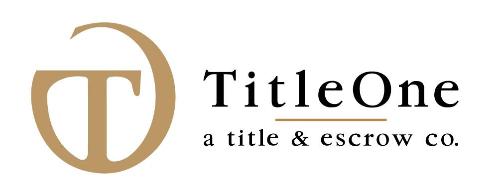 TitleOne-horiz-white-reverse-warm-1000.jpg