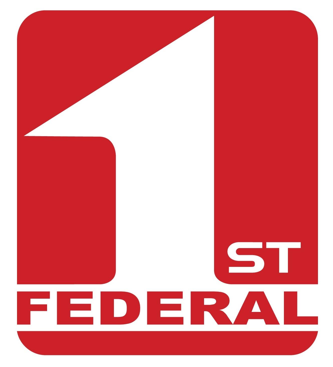 web-logo-full-round.jpg