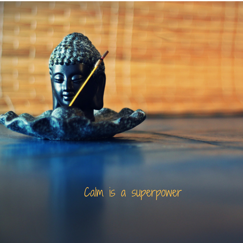 Calm is a superpower.png