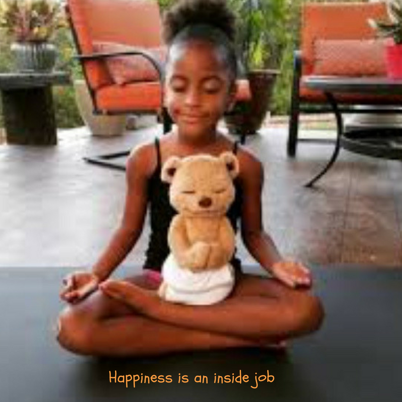 Happiness is an inside job.png