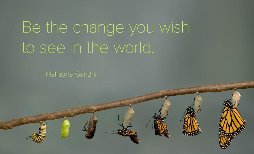 Worthy Beyond Purpose Gandhi.jpg