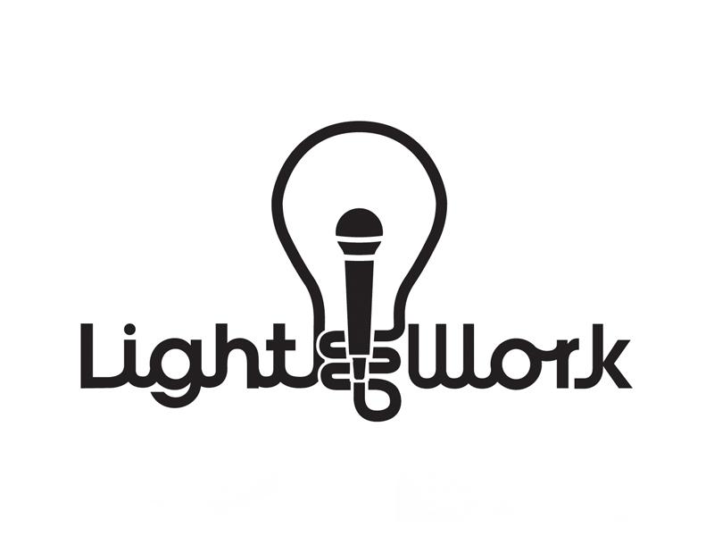 lightwork.jpg