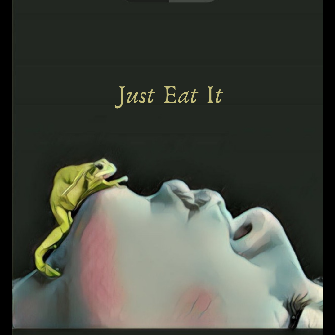Just Eat It-2.png