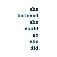 Worthy Beyond Purpose Believe.png