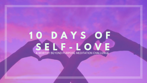 10 Day Self Love Blog Banner.png