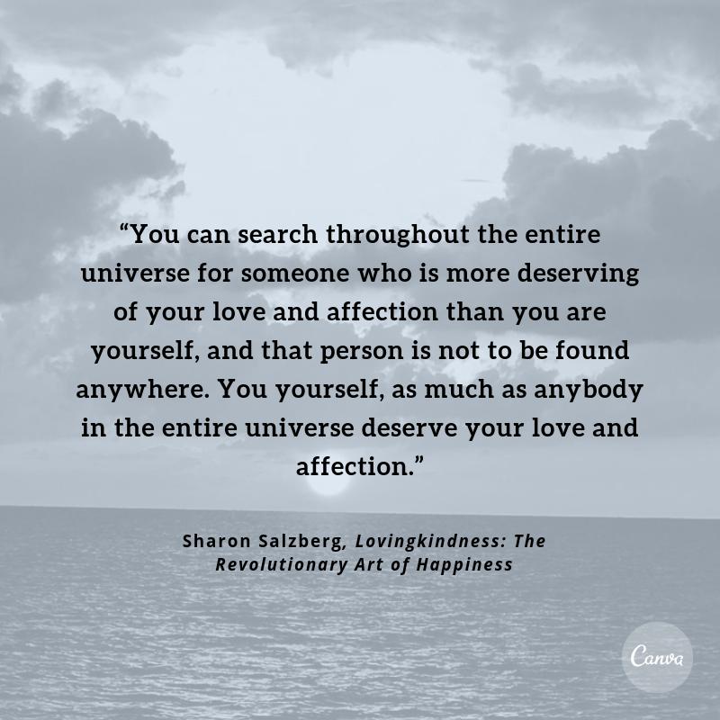 Worthy Beyond Purpose Sharon Salzberg Quote.png
